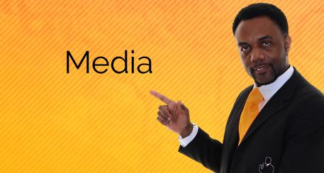 media-mobile