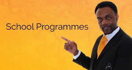schoolprogrammes-mobile