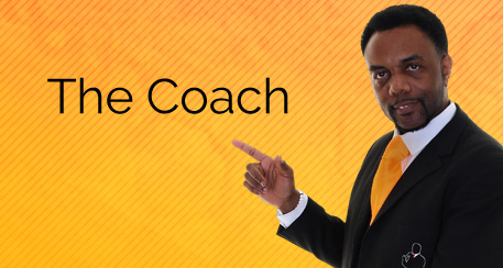 thecoachmobile