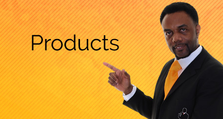 productsmobilebanner