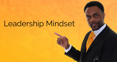 leadershipmindset-mobile