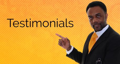 testimonials-mobile